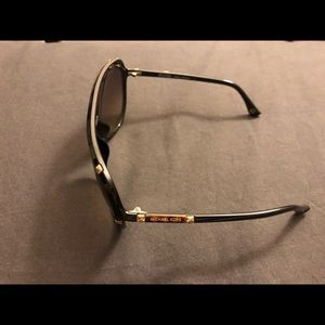 Michael Kors Accessories - Michael Kors sunglasses